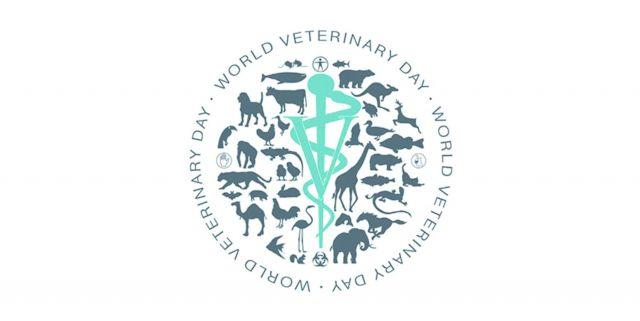 Pidato Ketua Umum PB PDHI Dalam Peringatan World Veterinary Day Tahun 2021